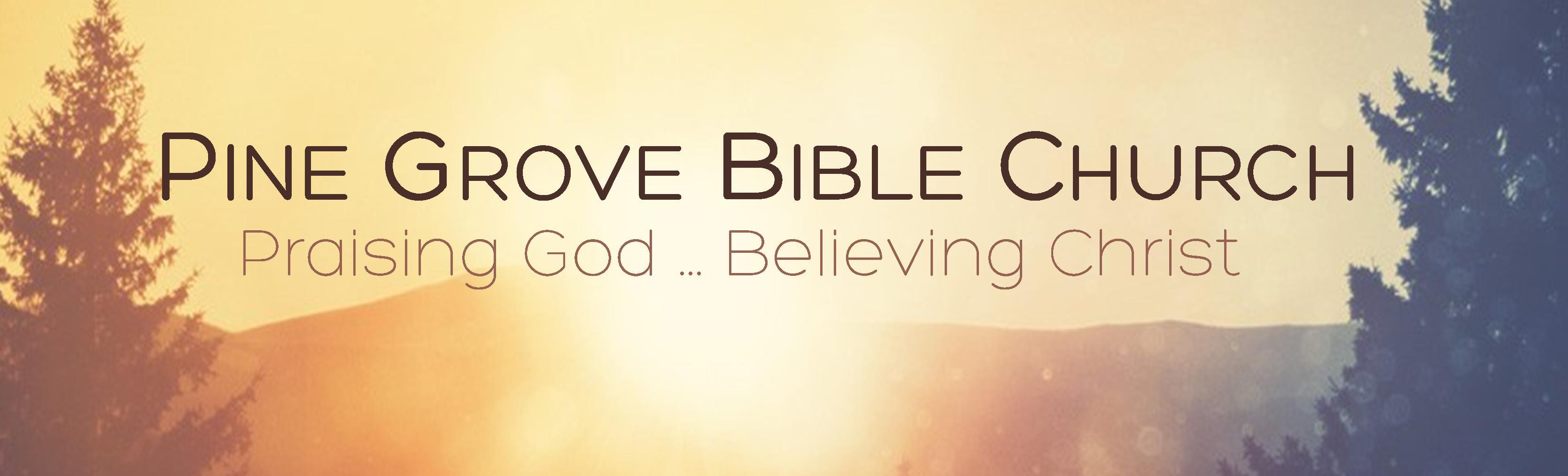 pgbc-praise-god1