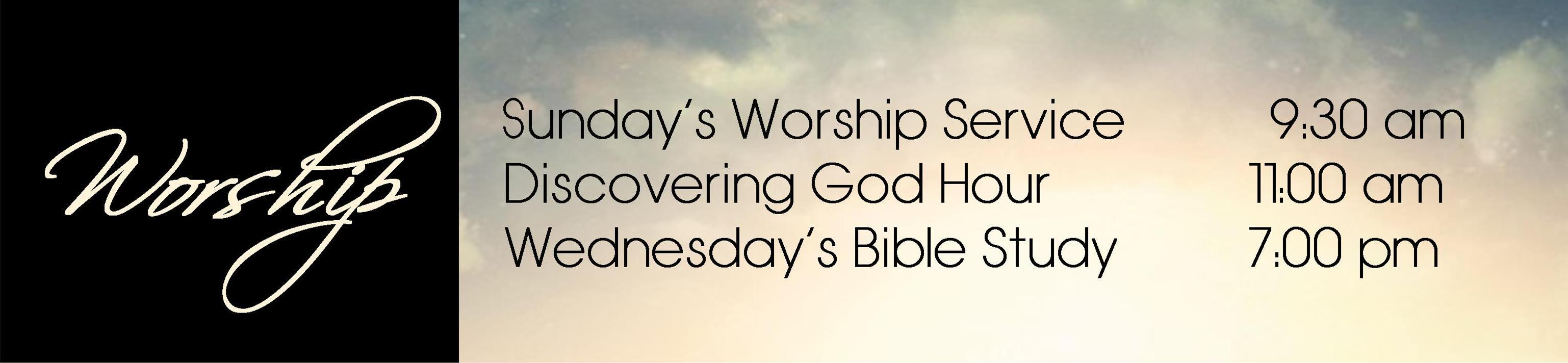 worship-times-cropped