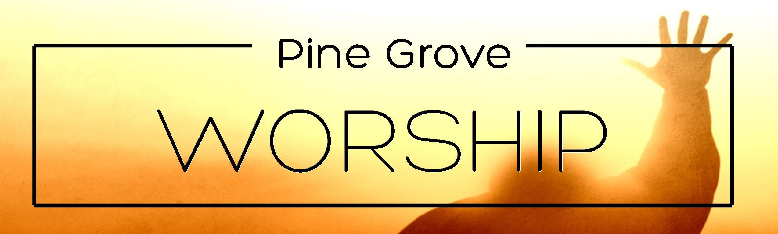 worship-pgbc-1